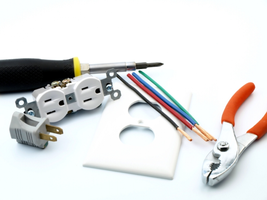 General Electrical Supplies Aice Electrical Supply